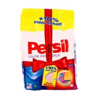 Стиральный порошок Persil Color, 18 ст
