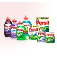 Стиральный порошок Persil Color, 48ст 3.6 кг