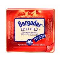 Сыр Bergader Gorgonzola Edelpiz, 100 г