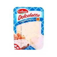 Сыр Galbani Gorgonzola Dolcelatte, 150 г