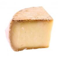 Сыр Pecorino Alla Grappa, 250 г