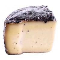 Сыр Pecorino Cacio Di Bacco, 400 г