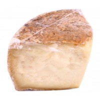 Сыр Pecorino Cacio Fichi, 250 г