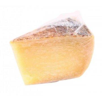 Сыр Pecorino Il Cantino Stagionato, 250 г