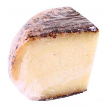 Сыр Pecorino Peperino Stagionato, 250 г