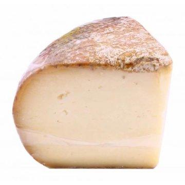 Сыр Pecorino Scacco Matto Stagionato, 300 г