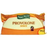 Сыр Provolone Dolce Trancio, 300г