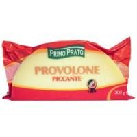 Сыр Provolone Piccante Trancio, 300г
