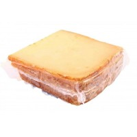 Сыр Rodez Forme Intere Фасовка 250 г