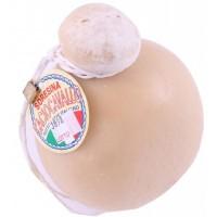 Сыр Soresina Caciocavallo, 550 г