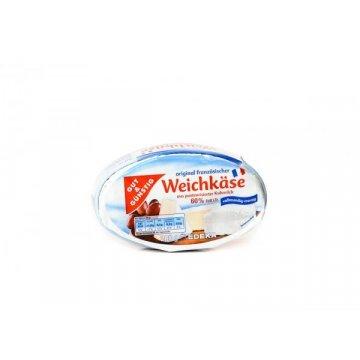 Сыр Weichk
