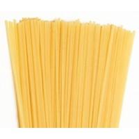 Спагетти Barilla Spaghetti n.5, 1кг
