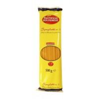 Спагетти Pastificio Bolognese n.3, 500 г