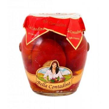 Фаршированный перец Bella Contadina Bel Paese, 314 мл