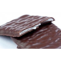 Конфеты After Eight Mint Chocolate (200 г)