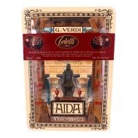 Конфеты Feletti AIDA, 188 г