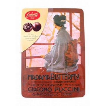 Конфеты Feletti Madama Butterfly, 188 г