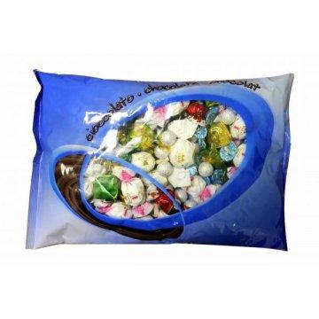 Конфеты Sorini Gran Assortimento, 1 кг