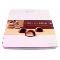 Конфеты Vergani Cioccolato Choco Cremino, 220 г
