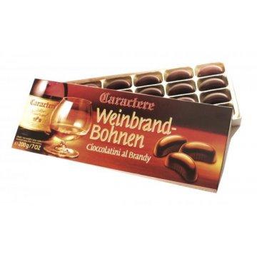 Конфеты  Weinbrand-Bohnen, 200г