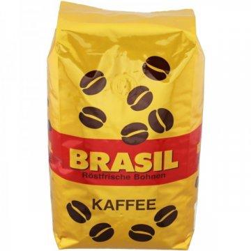 Кофе Alvorada Brazil, 1 кг (в зернах)