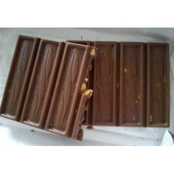 Шоколад Chateau Rum Trauben Nuss, 200г