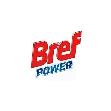 Средство для чистки Bref Power Kalk, 750 мл