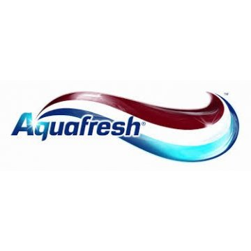 Зубная паста Aquafresh Family Protection, 100 мл