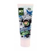 Зубная паста  Ben 10 Alien Force Mint, 75 мл