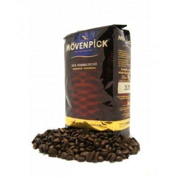 Кофе Movenpick Der Himmlische Arabica 100% (в зернах), 500 г