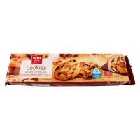 Печенье Rewe Cookies, 150г