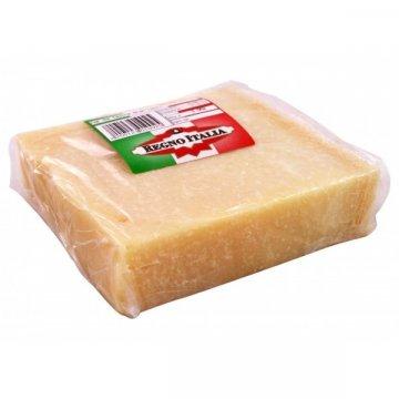 Сыр Da Tavola Gran Canti