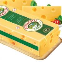 Сыр Illertaler