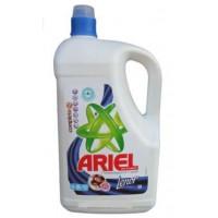 Гель для стирки Ariel 7в1 Lenor 4.9l, 70 ст