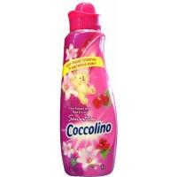 Кондиционер для белья Coccolino Tiare Flower and Red Fruits, 0.95 л