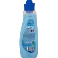 Кондиционер для белья Coccolino Blue Splash, 1л