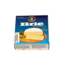 Сыр Бри (Brie Export), 125 г