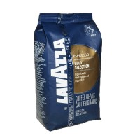 Кофе Lavazza Gold Selection, 1 кг