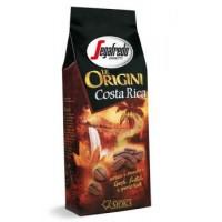 Кофе Segafredo le Origini Costa Rica, 250 г