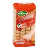 Печенье Di Leo Savoiardi, 400 г