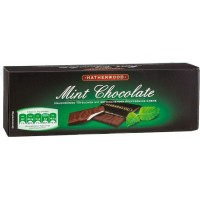 Конфеты Hatherwood Chocolate Mints, 200 г