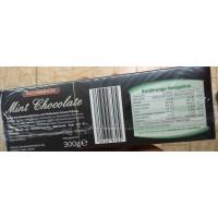 Конфеты Hatherwood Chocolate Mints, 200 г