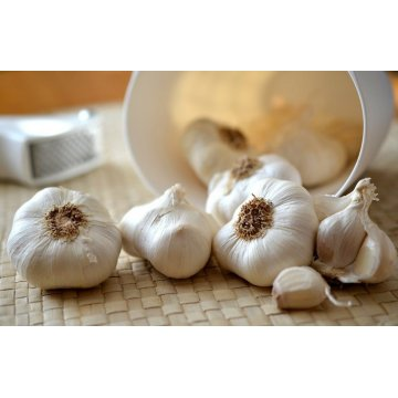 Соус K-Classic Garlic , 300 мл