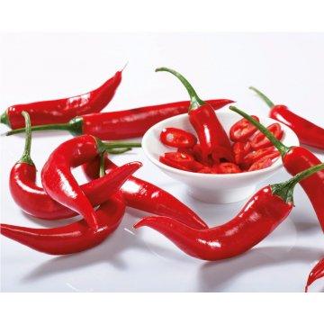 Соус K-Classic Hot-chili , 300 мл