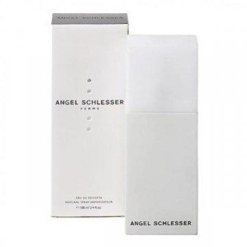 Angel Schlesser Angel Schlesser Femme (тестер), 100 мл