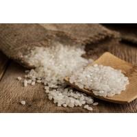Рис Carosio Originario, 1 кг