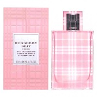 Burberry Burberry Brit Sheer, 100 мл