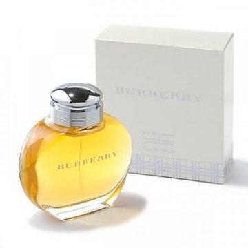 Парфюмированная вода для женщин Burberry for women, 30 мл