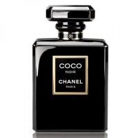 Chanel Coco Noir (тестер), 100 мл