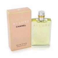Chanel Allure, 100 мл